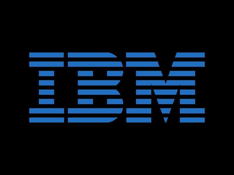 ibm-logo-18910.png
