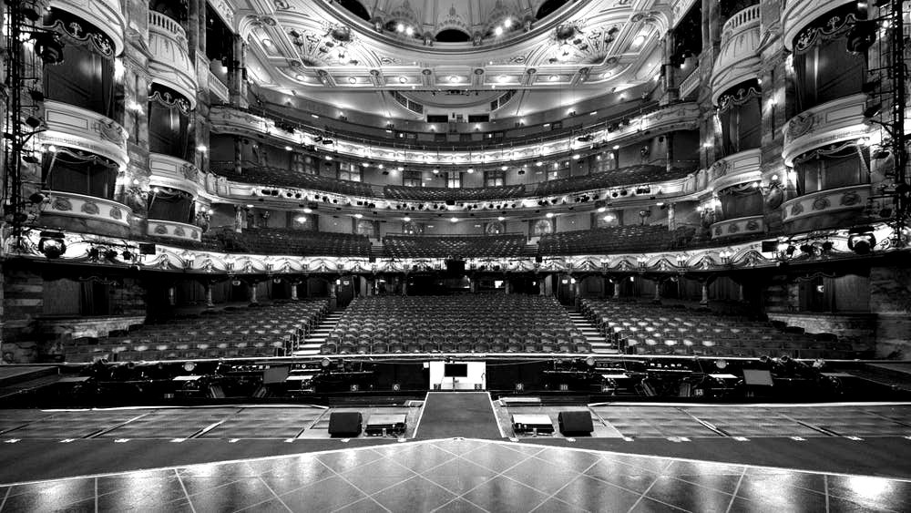 london-coliseum-view-from-t_edited.jpg