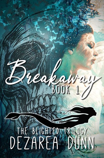 BREAKAWAY - HIGH RES.jpg
