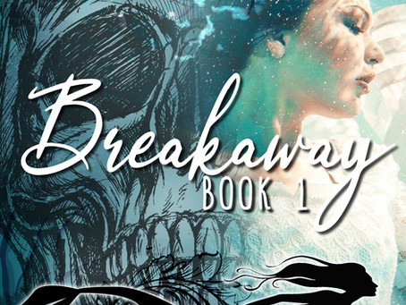 Test your knowledge to find out how well you know Breakaway?