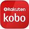 kobo app ios - red.png