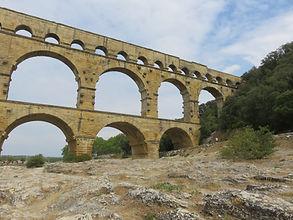 IMG_4338 Pont du Gard.JPG