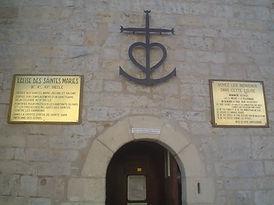 8+igreja+Saintes.jpg