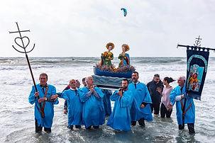 peregrinação_Maria_Salomé_2019.jpg
