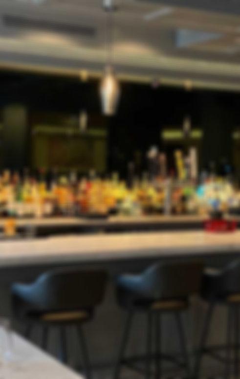 townhouse-bar1a-2020.jpg