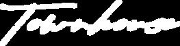 townhouse-logo1x480.png