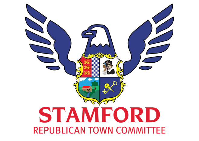 STAMFORD RTC LOGO PRIMARY.png