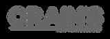 Crains New York Logo.png