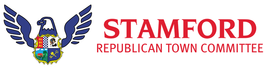 STAMFORD RTC LOGO SECONDARY.png