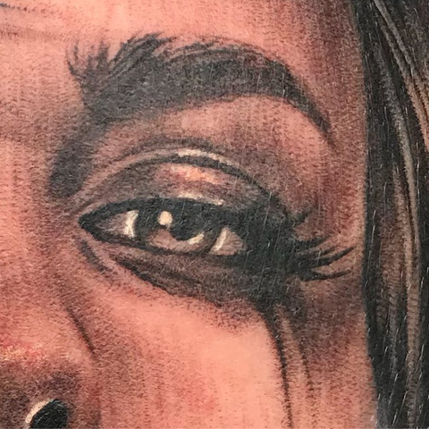 Girls Eye.jpg