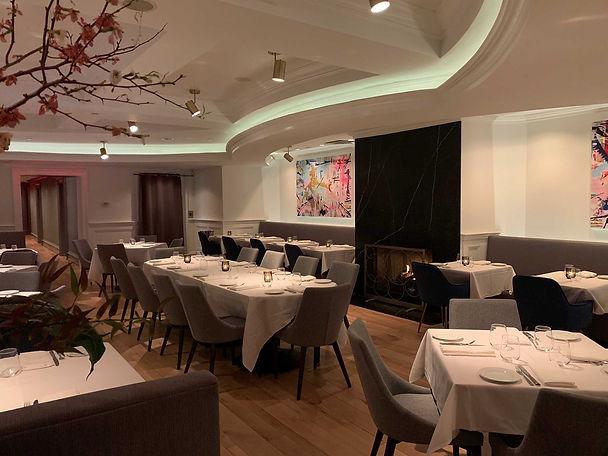 townhouse-diningroom2b-2020.jpg
