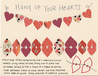 hang up your hearts.jpg