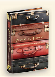Piece by Piece_coverimage.png