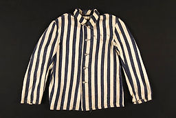 holocaust jacket.jpg