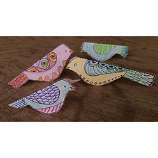paper birds sq.JPG