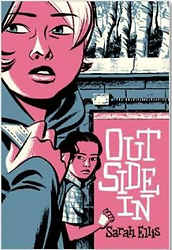 OutsideIn_cover_ELLIS.png