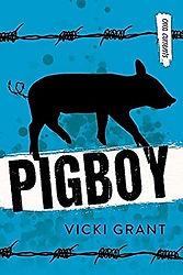 pigboy cover image.jpg