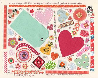 valentine download.jpg
