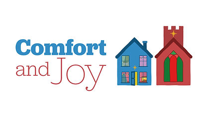 Comfort and Joy_Logo_1080.jpg