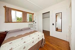 Hibiscus Room.jpg
