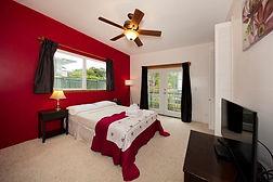 Lehua Room.jpg