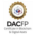 DACFPAward-EmailSignature.png