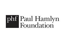 PHF_Logo_448.png