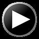 playButton transparent.png