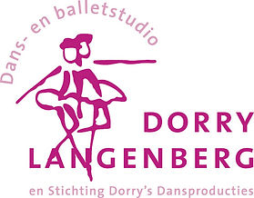 3 DorryLangenberg2 roze logo.JPG