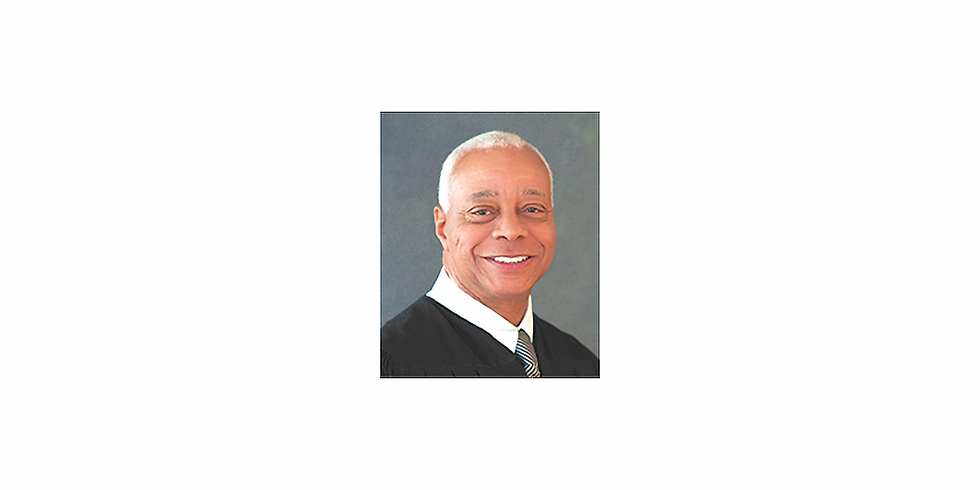 Two-Part Criminal Legal Skills Series: Litigating and Advocating at Sentencing