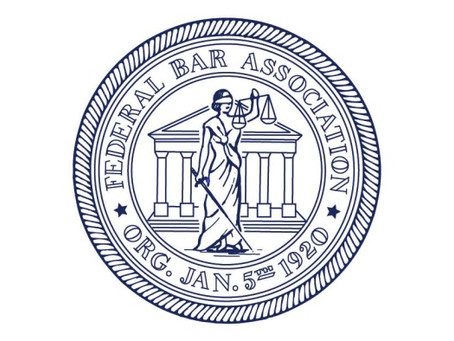 FBA Government Relations Update