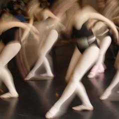 ballet Dorry 1.JPG