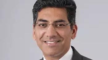 Member Spotlight: Sanjay Bhandari