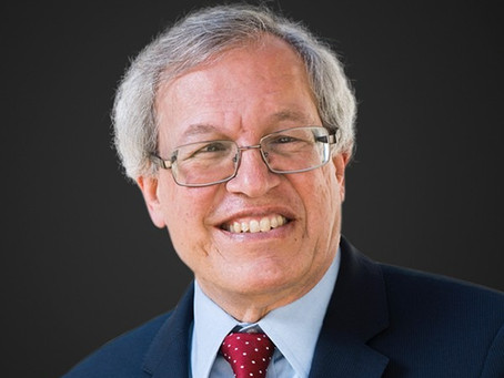 2020 Supreme Court Case Review Featuring Dean Erwin Chemerinsky