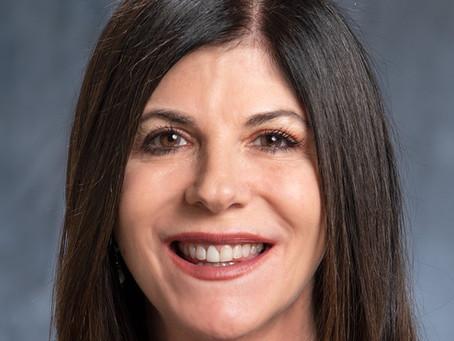 Judicial Profile: Judge Linda Lopez