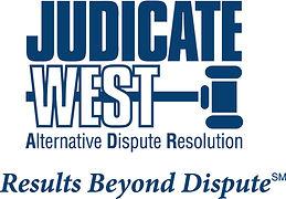 Judicate West Updated Logo.jpg