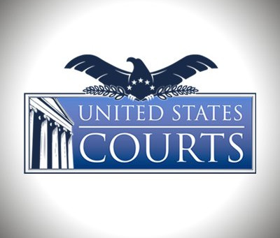 New Federal Jury Instructions Strengthen Social Media Cautions