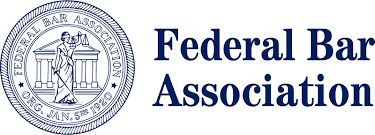 FBA National President's Statement on Jan. 6, 2021, Events at the U.S. Capitol