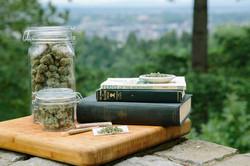 Oregon Cannabis Concierge