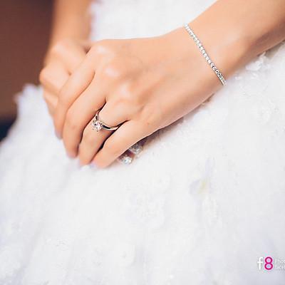 Lee&Jik : Wedding Ceremony