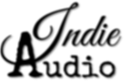IndieAudio.png