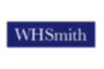 case-study-logo-whsmith.png