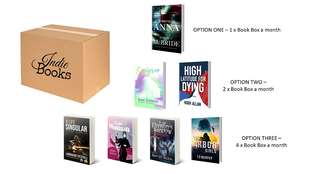 Book Subscription.png