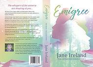 Emigre_cover_v04 (1).jpg