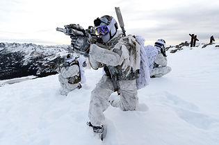 Navy_Seals_Winter_warfare_at_Mammoth_Mou