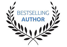 bestselling-author-laurel-badge.jpg