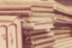 Vintage-books.jpg
