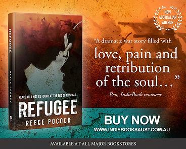 refugee_fb_v1.jpg