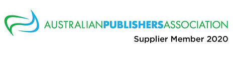 010120_Landscape-APA-Logo_Supplier Membe