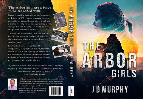 TheArborGirls_v2.jpg